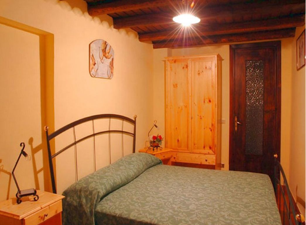 bed and breakfast casale drinzi collesano sicile. Black Bedroom Furniture Sets. Home Design Ideas
