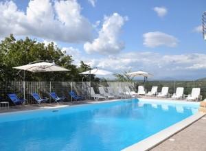 Agriturismo a caserta con piscina 8 agriturismi trovati - Agriturismo con piscina caserta ...