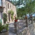 image0 of Cascina Bertolotto