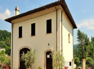 image of Casa Brunori