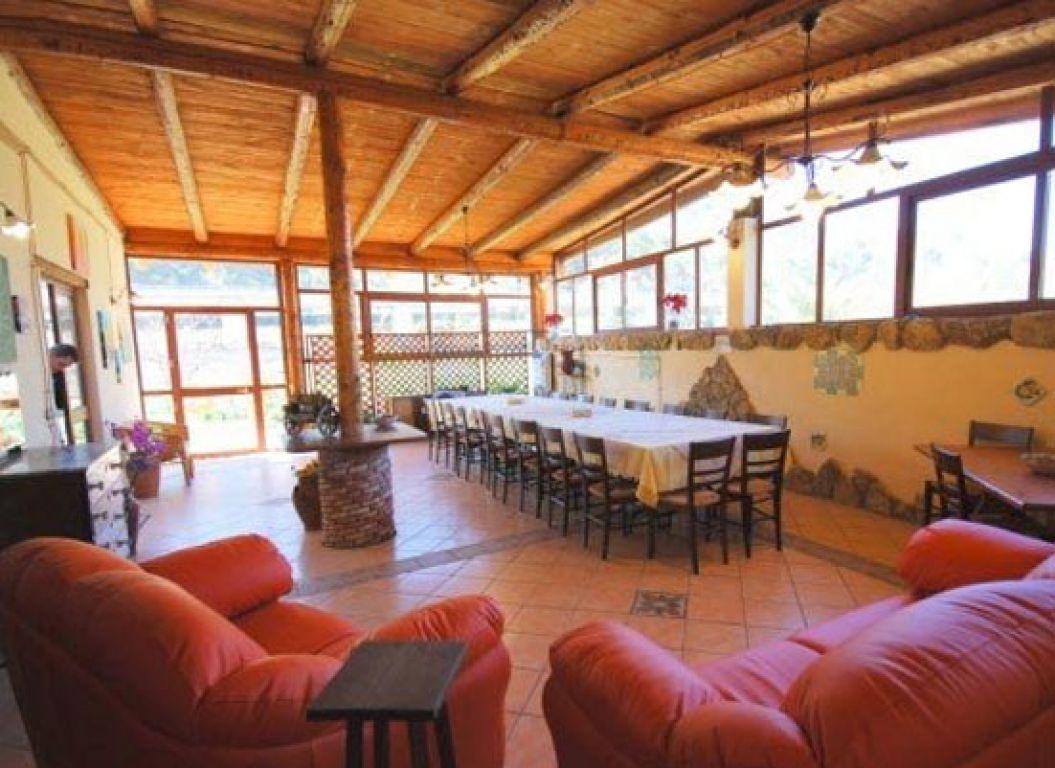 bed and breakfast giucalem la casa negli orti piazza armerina sicile. Black Bedroom Furniture Sets. Home Design Ideas