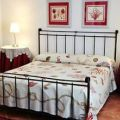 image Country House Casale Giancesare